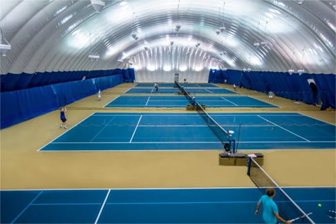 Image result for manhattan plaza racquet club