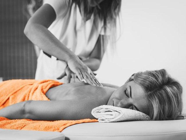 massahge.MPHC.web