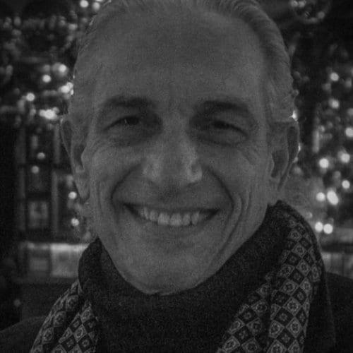 Jim Dipaola