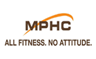 - MPHC – Manhattan Plaza Health Club