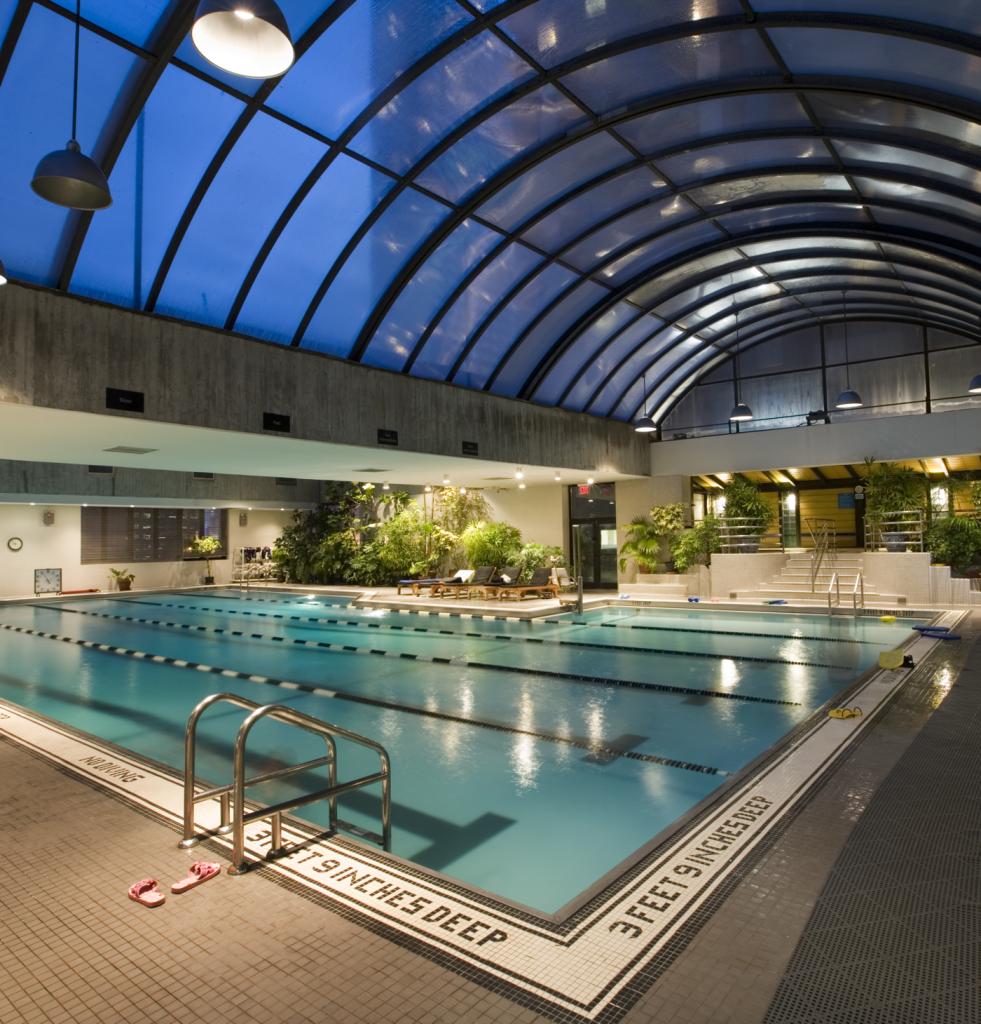 pool_Large