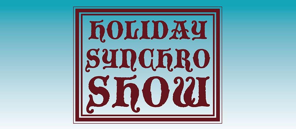 SyncroShow_2014_header